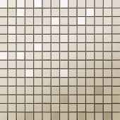 9AQL arkshade light clay mosaico q Мозаика
