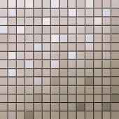 9AQD arkshade light dove mosaico q Мозаика