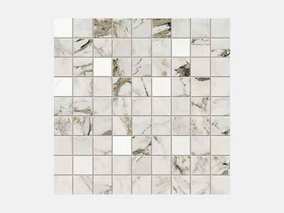 600110000912 capraia mosaic Мозаика allure atlas concorde