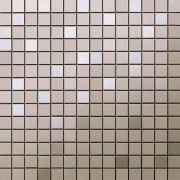 Arkshade light dove mosaico q 9AQD Мозаика