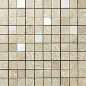 600110000858 force ivory mosaic Мозаика