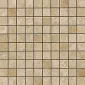 600110000859 force beige mosaic Мозаика
