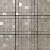 ASCR marvel silver dream mosaic Мозаика