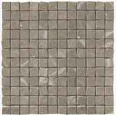 600110000837 supernova stone grey mosaic Мозаика